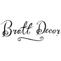 BRATT DECOR