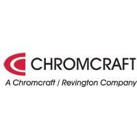 CHROMCRAFT