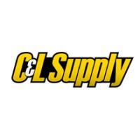 C&L Supply Inc