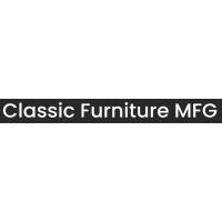 Classic Furniture MFG