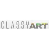 CLASSY ART