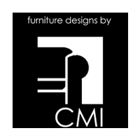 Home Furniture Palm Coast Fl Home Design Furniture