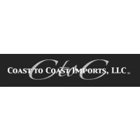 COAST TO COAST IMPORTS