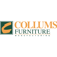 Collums Furniture
