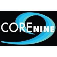 Corenine