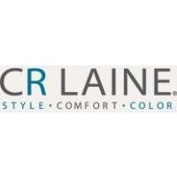 C.R. LAINE