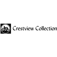 CRESTVIEW COLLECTIONS
