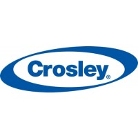 Crosley Appliances and Electronics