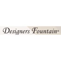 DESIGNERS FOUNTAIN