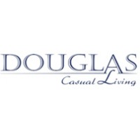 Douglas Casual Living