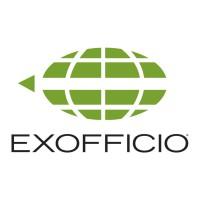 Ex-Officio