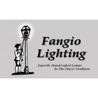 FANGIO LIGHTING