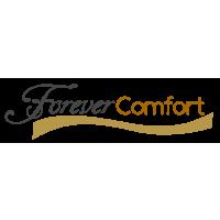 ForeverComfort