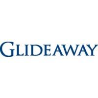 Glideaway