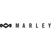 House of Marley