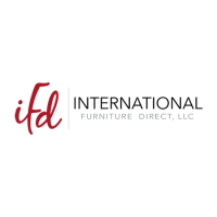 IFD International Furniture Direct