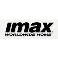 IMAX CORPORATION