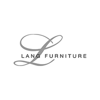 Lang Furniture