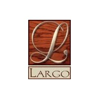Largo International