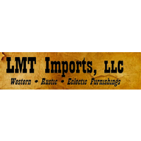 L.M.T. RUSTIC AND WESTERN IMPORTS