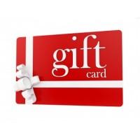 Longstreet Living Gift Card