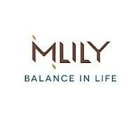 M Lily Mattress
