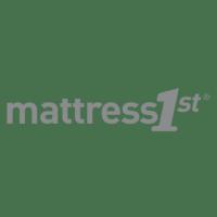 Mattress 1st