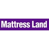 Mattressland