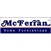 McFerran Home Furnishings