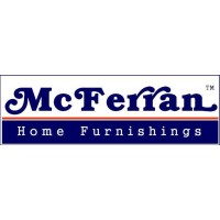 McFerran
