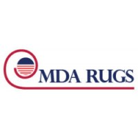MDA Rugs