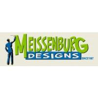 Meissenburg