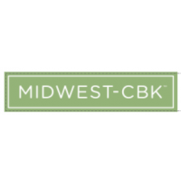 MIDWEST-CBK