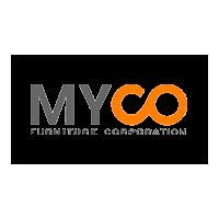 Myco Furniture