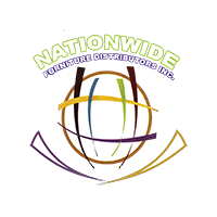 Nationwide Furniture