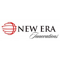 New Era Innovations