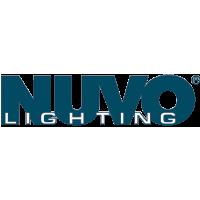 NUVO LIGHTING