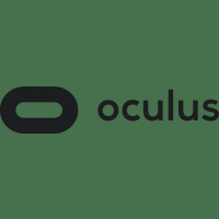 Oculus by Facebook