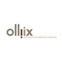 Olliix