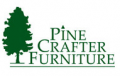 Pine Crafter Furniture