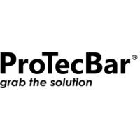 ProTecBar