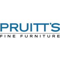 Pruitts Furniture
