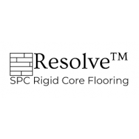 Resolve Plus Flooring