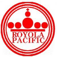 Royola