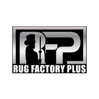 Rug Factory Plus