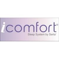 Serta icomfort