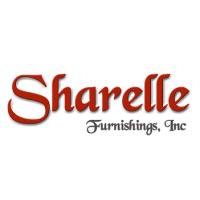 Sharelle
