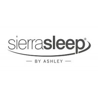 Sierra Sleep