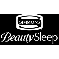 Simmons Beauty Sleep