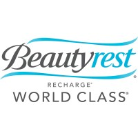 Simmons Beautyrest Recharge World Class